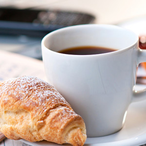 kofe-breyk
