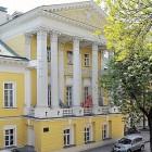 1915756_osobnyak_baryshnikova_glavnaya