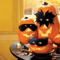 Для хеллоуина