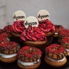 dyson3