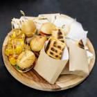 1-street-food_3375867